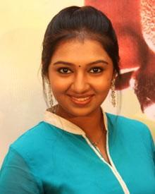 Lakshmi Menon Biography, Wiki, DOB, Family, Profile, Movies, Photos