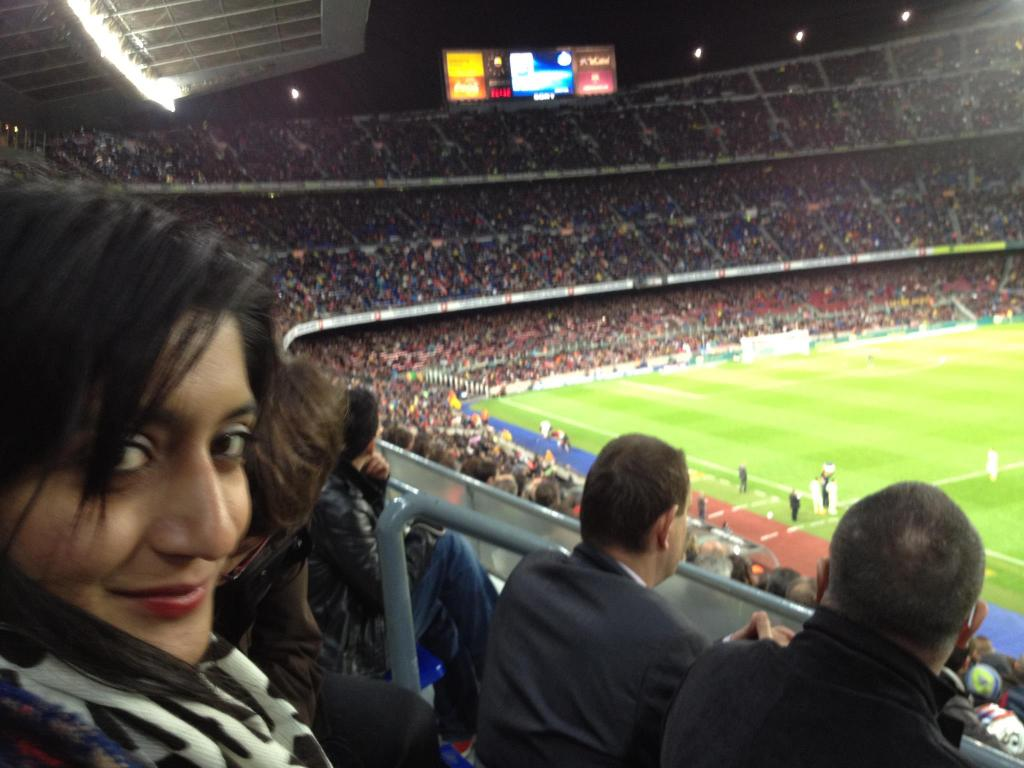 Laraib Atta Daughter Of Attaullah Made Into Hollywood   Web.PK