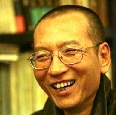 Liu Xiaobo - Alchetron, The Free Social Encyclopedia