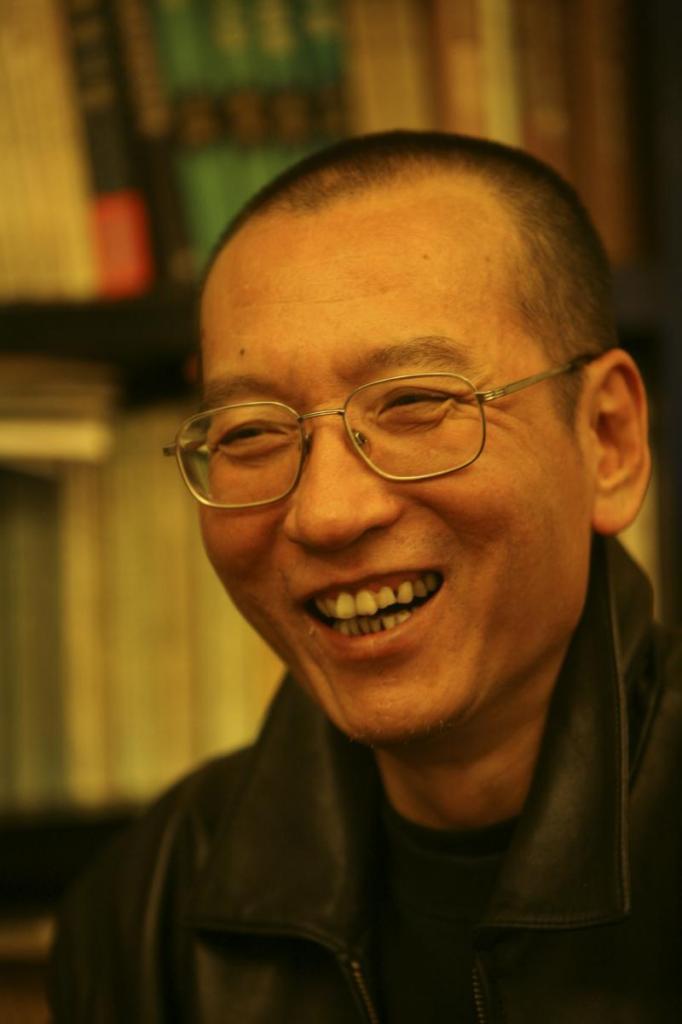 Liu Xiaobo Biography - Childhood, Life Achievements & Timeline