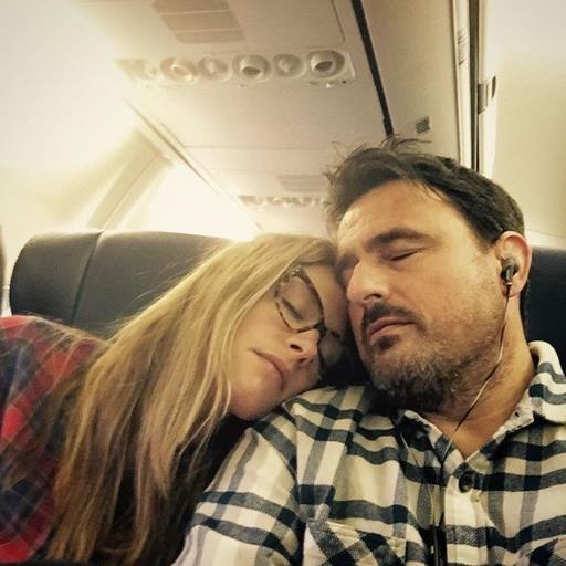 Maggie & Ben        (@MaggieAndBen)   Twitter