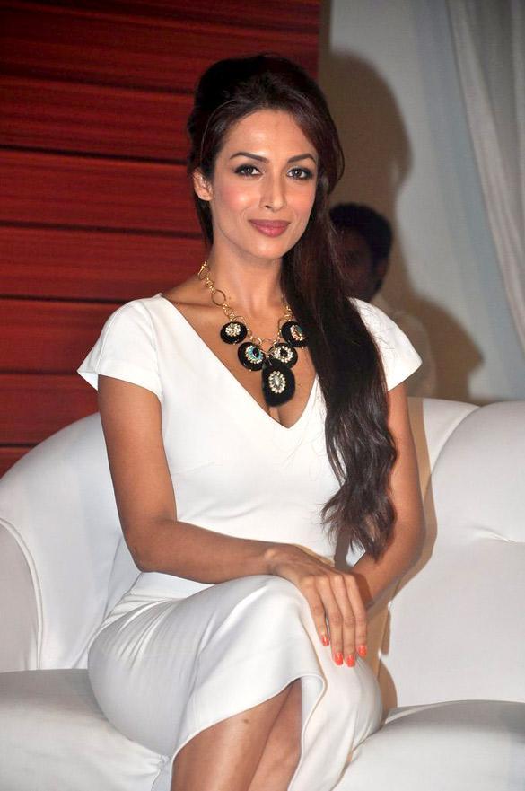 Malaika Arora Khan - Wikipedia, The Free Encyclopedia