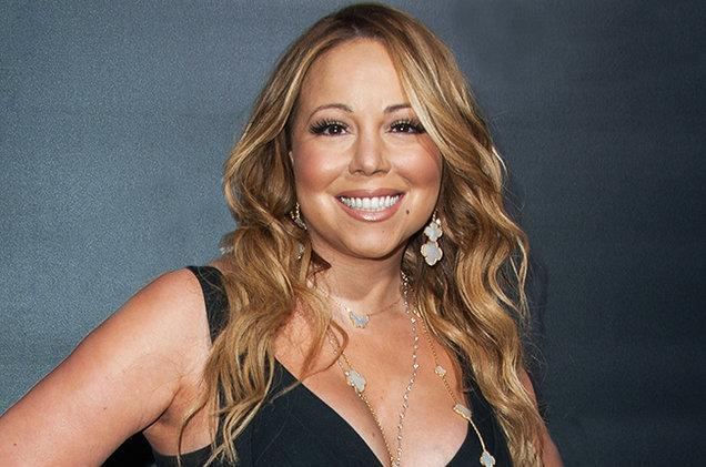 Mariah Carey Confirms New Management, Publicist   Billboard