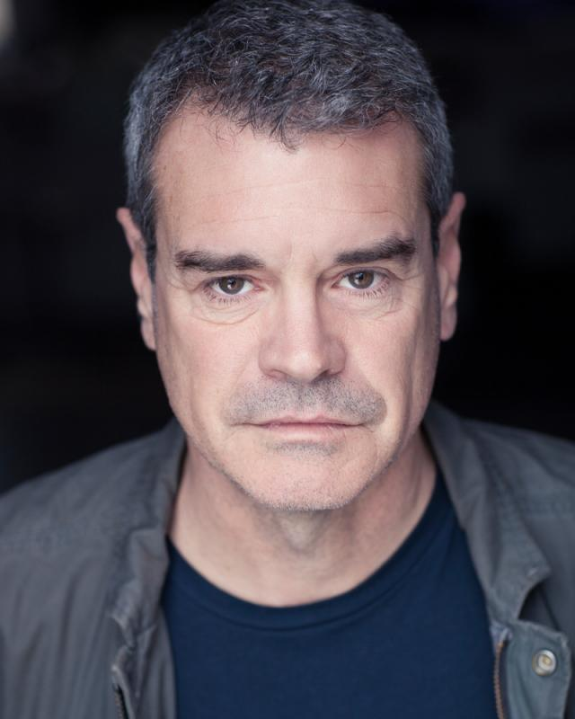 Mark Arnold, Actor   Casting Call Pro