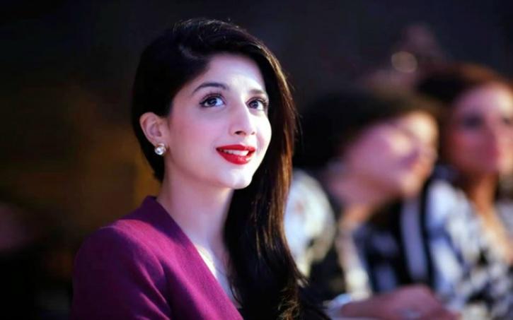 Mawra Hocane Biography, Beautiful Photos And HD Wallpapers - WebzPK.Com
