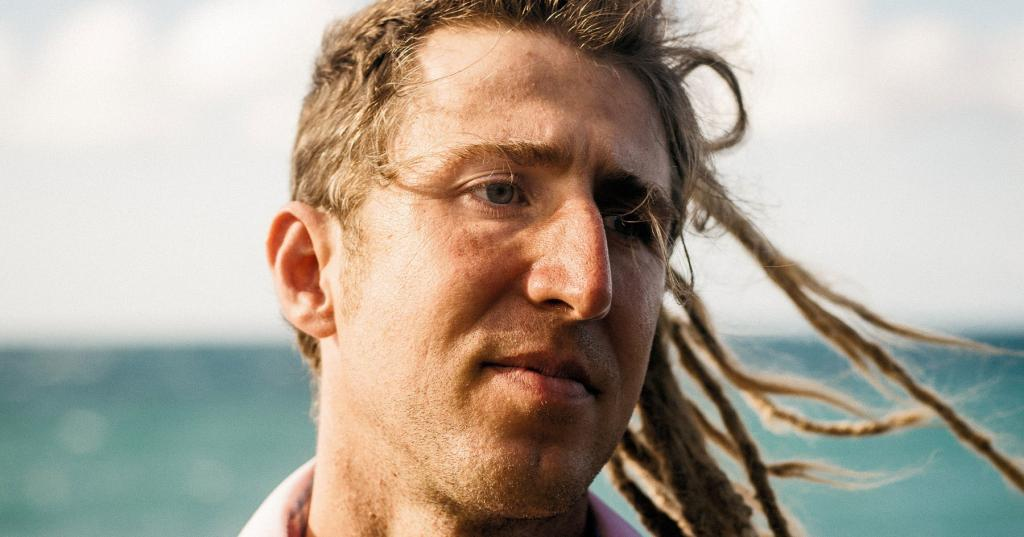 Meet Moxie Marlinspike, The Anarchist Bringing Encryption To All Of