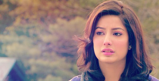 Mehwish Hayat Body Measurement Height, Weight, Bra Size, Husband Name