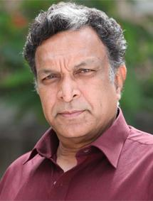 Nassar Movies - Actor Nassar Movies