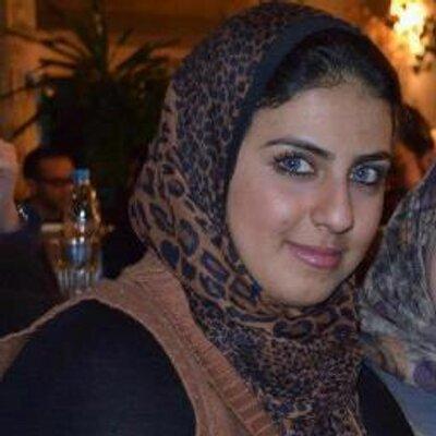 Noha Nabil Mandour (@NMandour)   Twitter