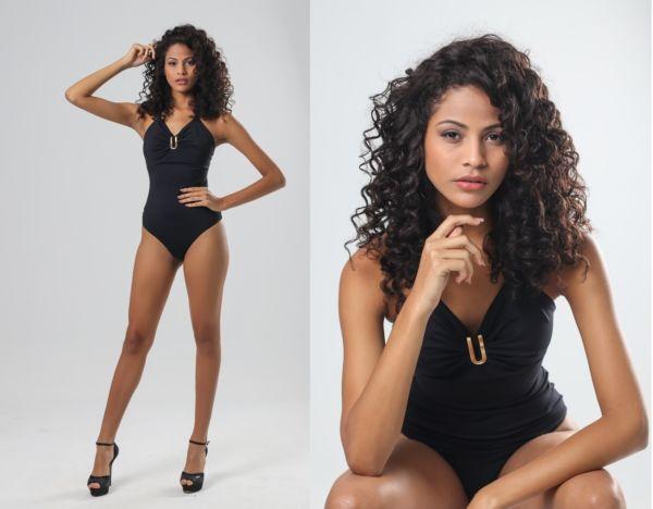 O Miss Piau   2017 - OitoMeia