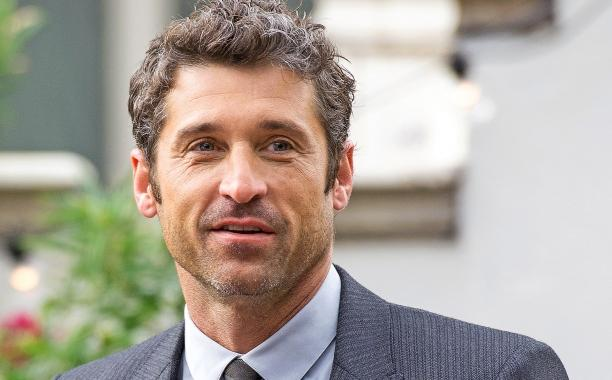 Patrick Dempsey: Shonda Rhimes Cares Deeply About 'Grey's Anatomy