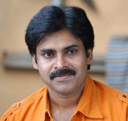 Pawan Kalyan Height, Weight, Age, Wife, Affairs & More - StarsUnfolded