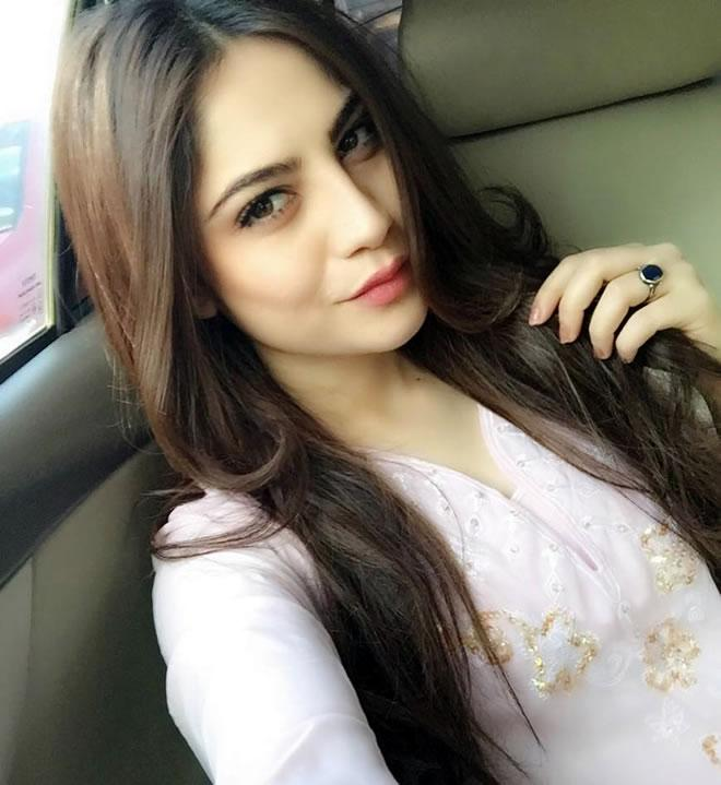 People On Social Media Should Stop Bashing Neelam Muneer And You