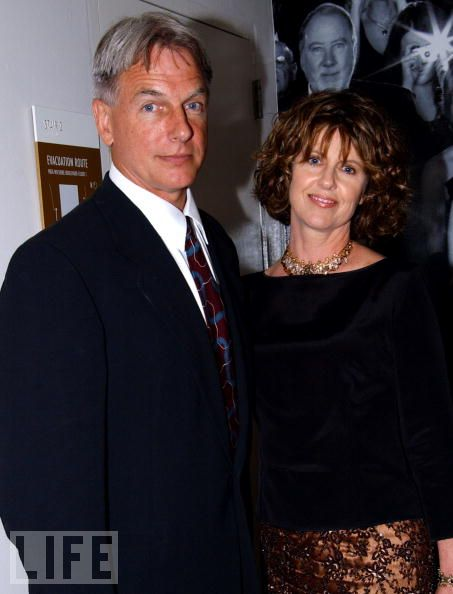 Pin Pam Dawber Wife Tattoo Pictures On Pinterest | CelebNest