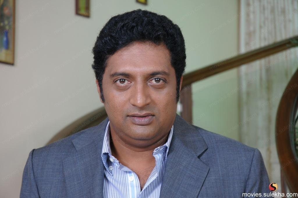 Prakash Raj - Alchetron, The Free Social Encyclopedia