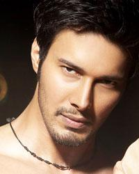 Rajneesh Duggal Photos And Pictures