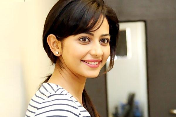 Rakul Preet Singh Height, Weight, Age, Affairs & More - StarsUnfolded