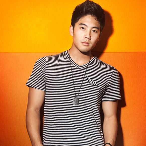 Ryan Higa - photos