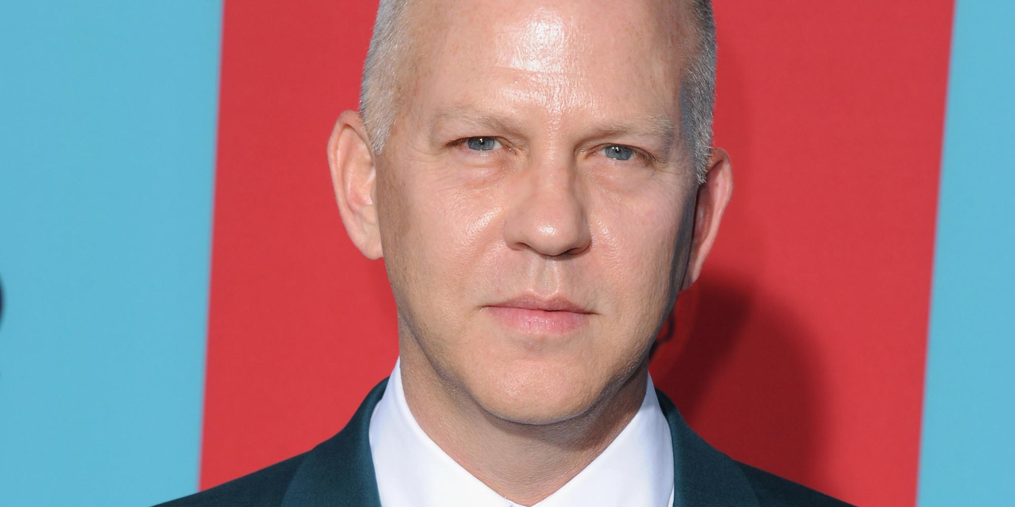 Ryan Murphy To Follow 'Glee' With Comedy-Horror Show On Fox