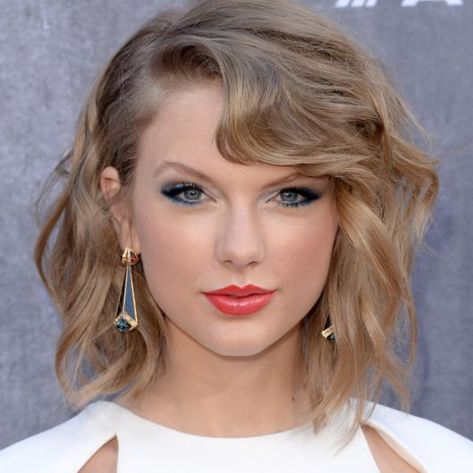 Sagittarius Swift! Taylor's Astrology And Personal Horoscope