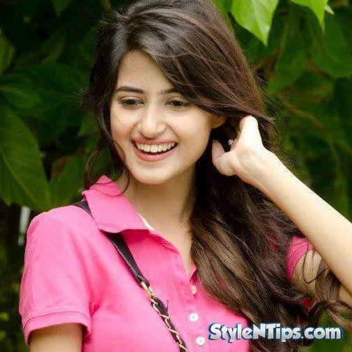 Sajal Ali Wedding Pics, Biography And Career News
