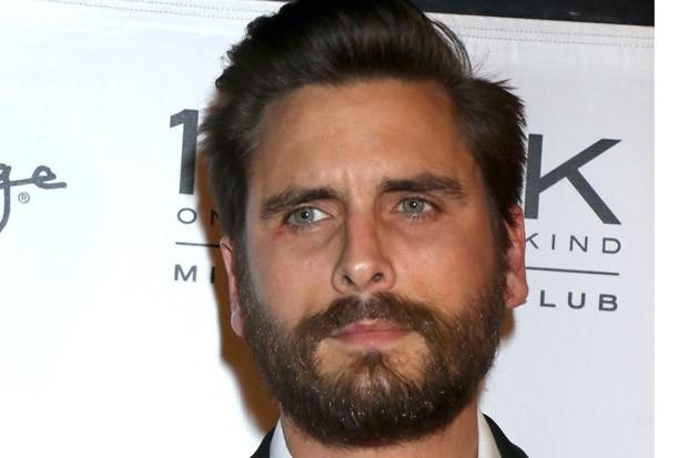 Scott Disick Dropped $5.96 Million On Yet Another Bachelor Pad! See