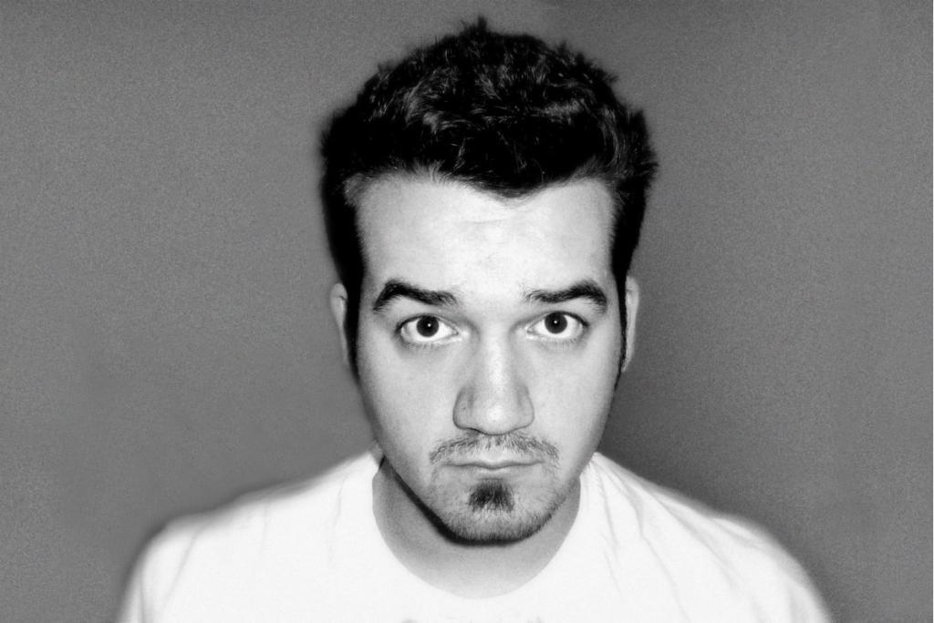 Sean Beeson   Composer For Media
