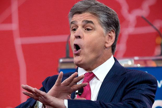 Sean Hannity Is Killing The GOP: Fox News & Conservative Media Have