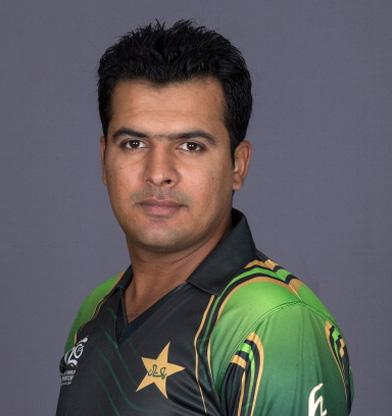 Sharjeel Khan Latest News, Photos, Biography, Stats, Batting