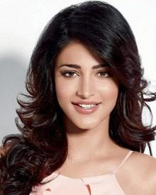 Shruti Haasan Biography, Wiki, DOB, Family, Profile, Movies, Photos