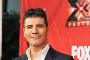 Simon Cowell - News, Views, Gossip, Pictures, Video - Mirror Online