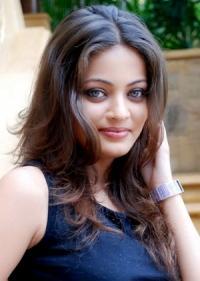Sneha Ullal Actress Photos Stills Gallery