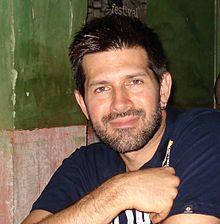 Tapu Javeri - Wikipedia