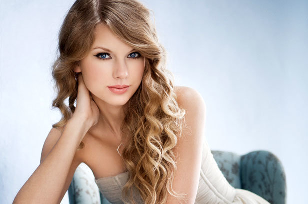 Taylor Swift's Love Life Is Private Or Public Property?