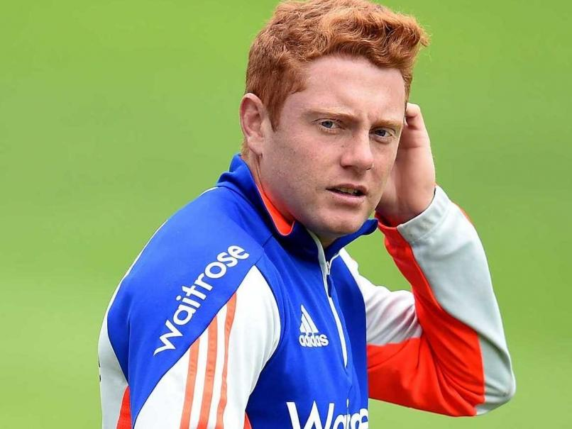 The Ashes 2015: Michael Clarke Warns Jonny Bairstow Of Tougher Tests
