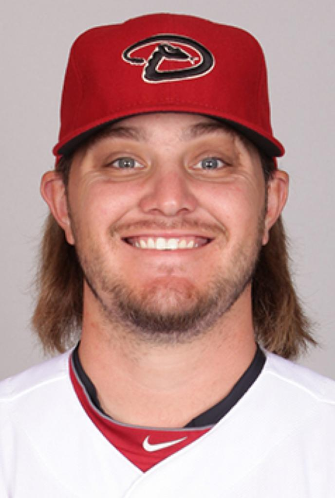 The Diamondbacks Traded Wade Miley Because He Wouldn't Go Gluten