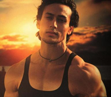 Tiger Shroff Height, Weight, Age, Girlfriends & Much More