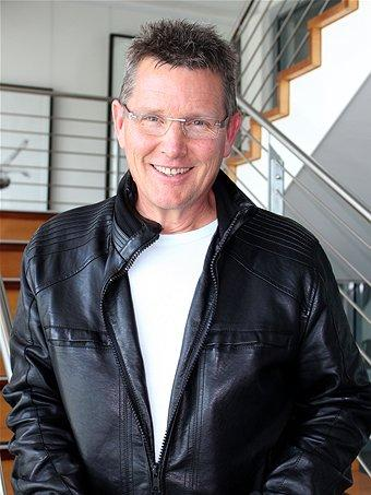 Tom Burlinson Movies - Google Search   Interesting People