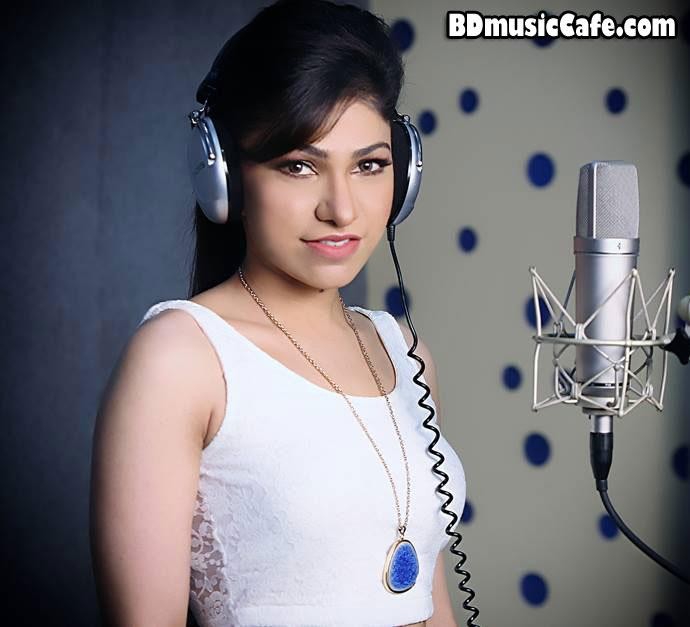 Tulsi Kumar - Alchetron, The Free Social Encyclopedia