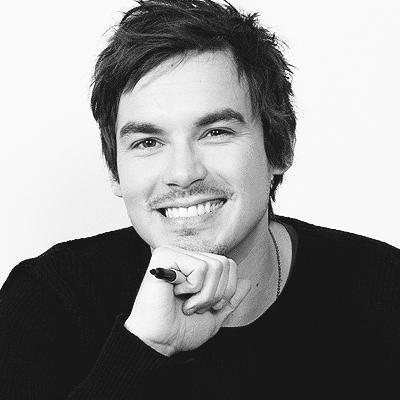 Tyler Blackburn News (@TyBlackburnNET)   Twitter