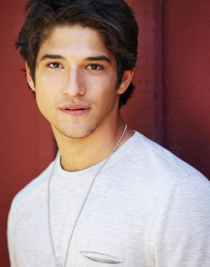 Tyler Posey Talks TEEN WOLF Season 3, New Characters, The