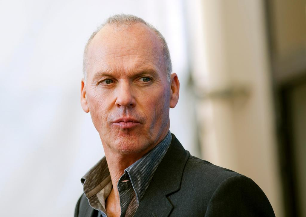 Variety: Michael Keaton In Talks To Play