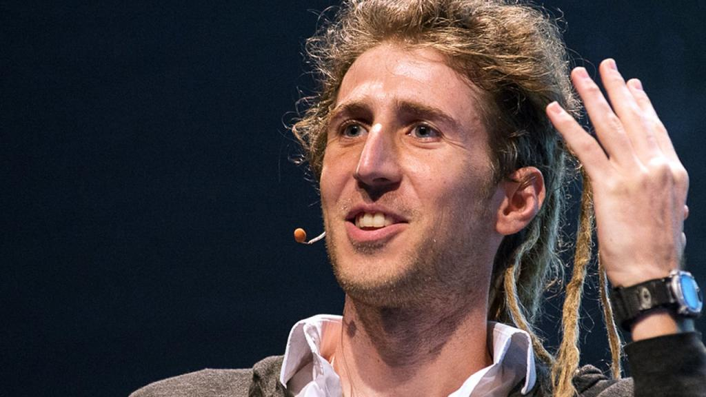 Webstock '15: Moxie Marlinspike - Making Private Communication