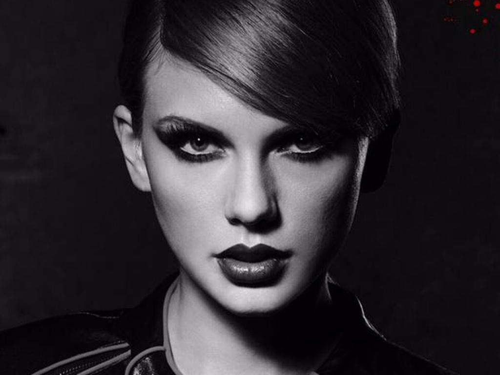 While You Were Offline: Taylor Swift Assembles Her Avengers   WIRED