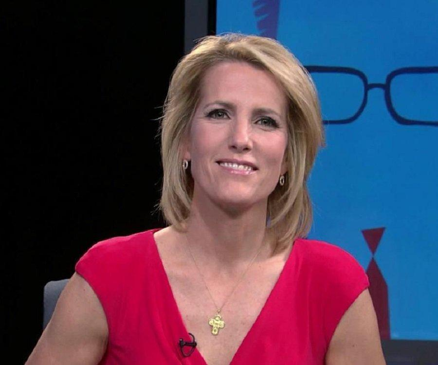 Laura Ingraham Biography - Childhood, Life Achievements & Timeline