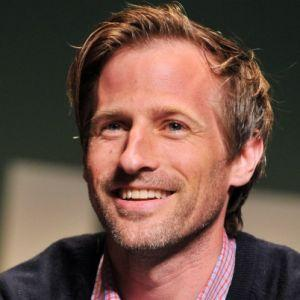 Spike Jonze - Television Producer, Producer, Director, Actor