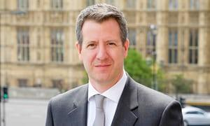 Labour Should Have Won Against May's 'open Goal', Says MP Politics