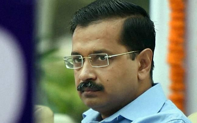 Arvind Kejriwal Photos Images and Wallpapers