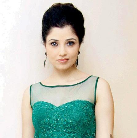 Priyanka Mehta (Actress) Height, Weight, Age, Affairs, Biography