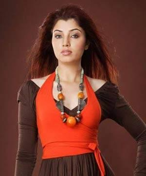 Priyanka Mehta Photos, Pics, Priyanka Mehta Wallpapers, Videos
